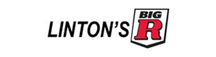 Linton's Big R Stores Inc.